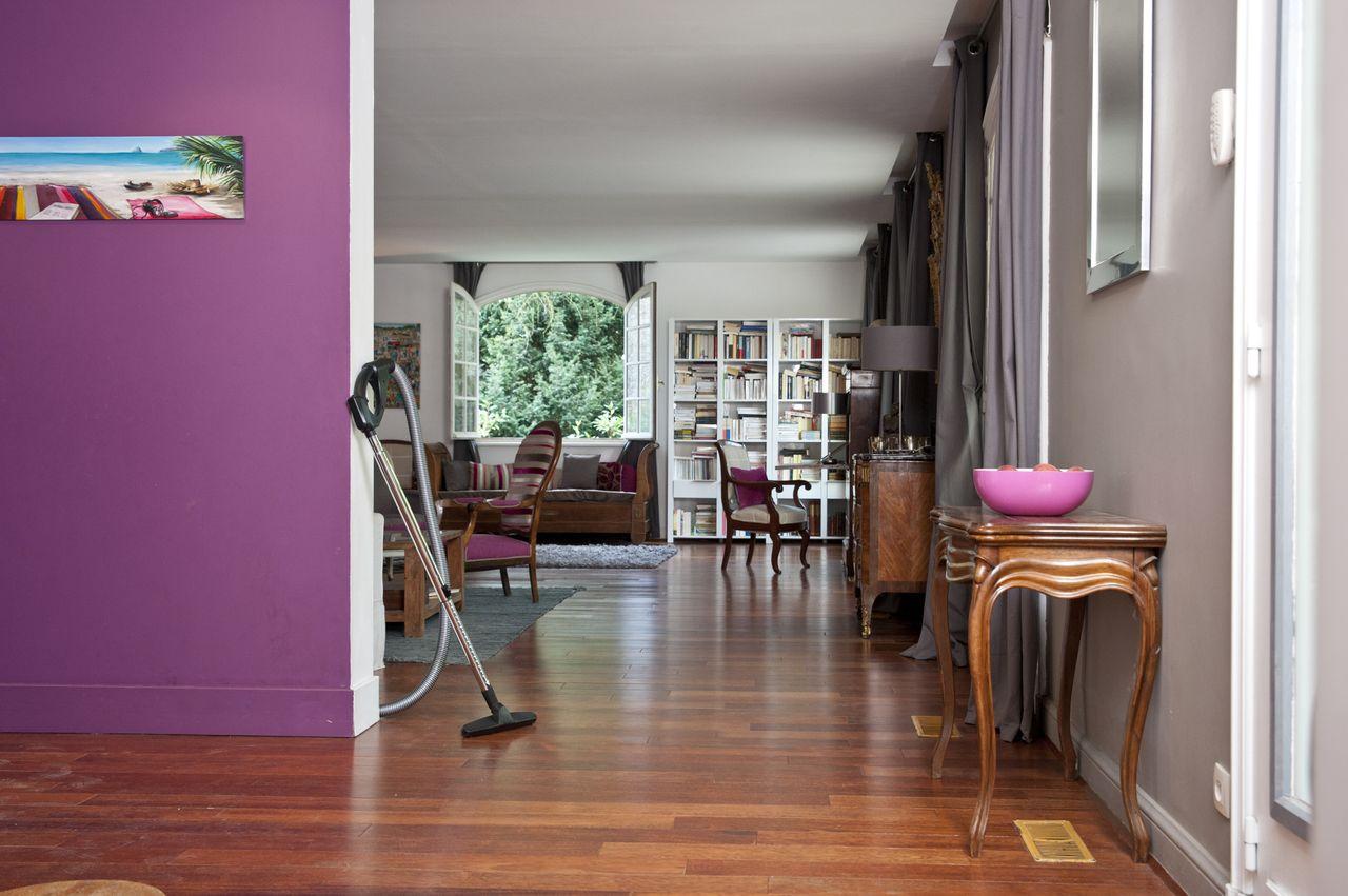Accessoire salon modele chambre petite fille modle objet for Accessoire decoration salon